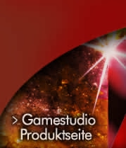 GameStudio Specifications